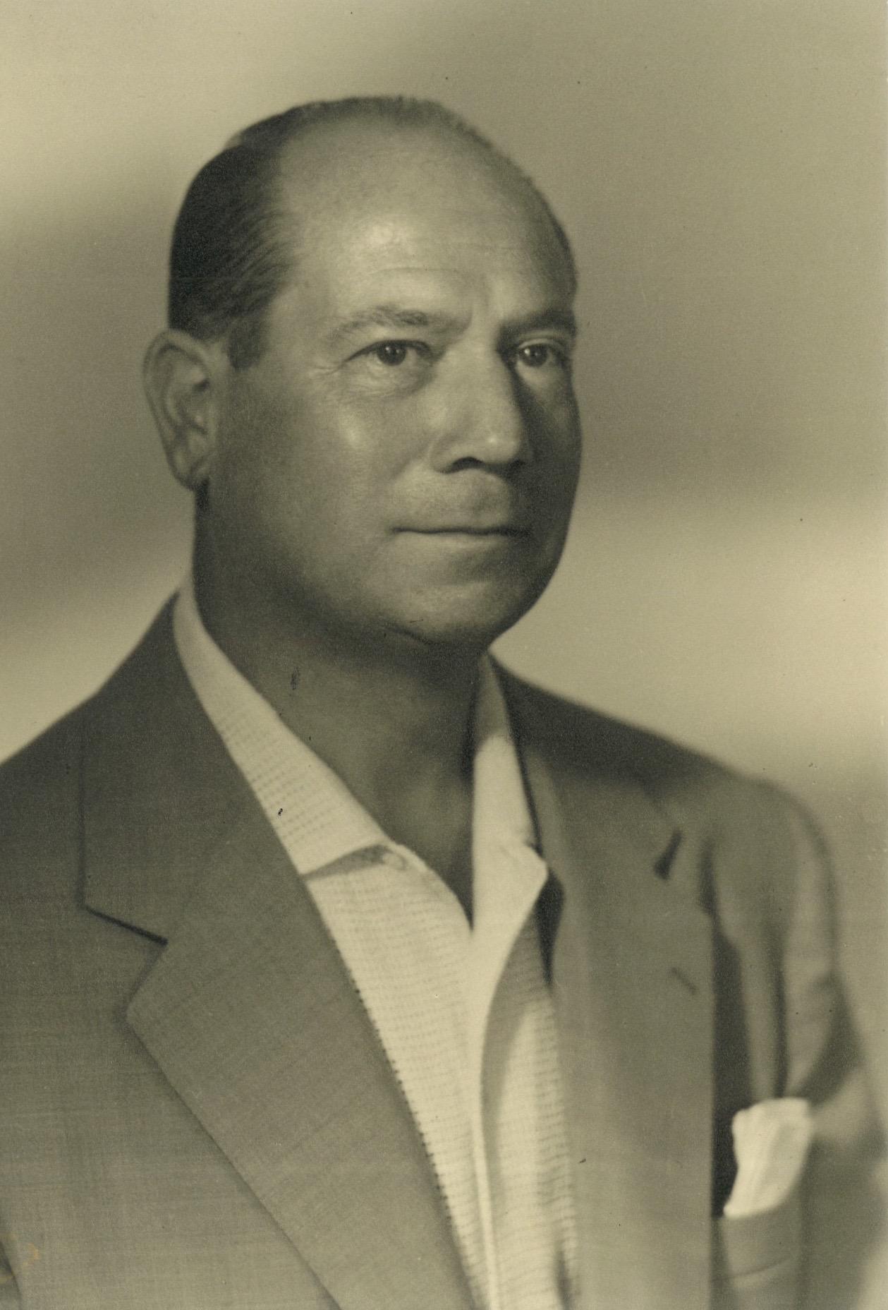 Roger Wentz